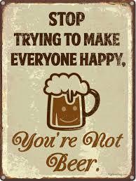 Beer Meme - funny beer memes