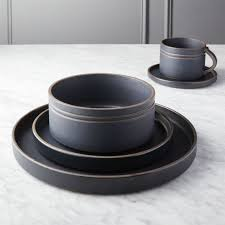 modern dinnerware and unique dinnerware sets cb2