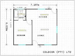 house floor plan layout plans one room floor plans