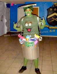 Teacher Halloween Costume 49 Teacher Fun Halloween Costumes Images
