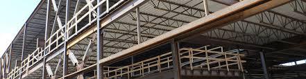 bureau d udes g ie civil prospecplus ingénieur en structure génie civil inspection