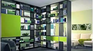 Oak Room Divider Shelves Divider Shelves Patternd Me