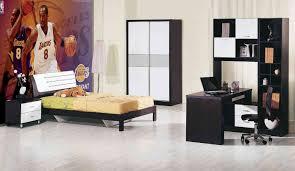 Nba Bed Set by Little Boys Bedroom Set Moncler Factory Outlets Com