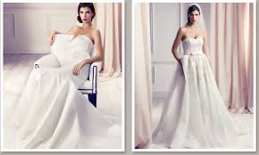priscilla of boston priscilla of boston wedding dress engaging affairs