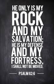 Words Of Comfort From The Bible 10 Encouraging Bible Verses Inspiring U0026 Uplifting Scriptures