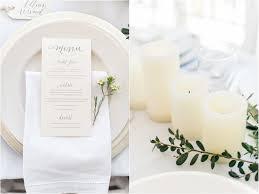 white wedding white wedding inspiration shoot photography
