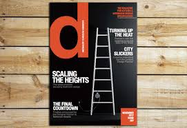 Designer Kitchen Radiators Designer Kitchen U0026 Bathroom U0027s November Issue Scales The Heights Of