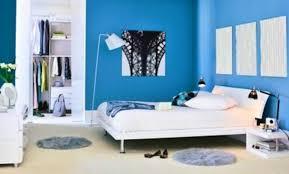 chambre inspiration indienne décoration deco chambre inspiration indienne 87 angers
