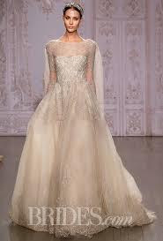 lhuillier wedding dress best 25 lhuillier wedding dresses ideas on