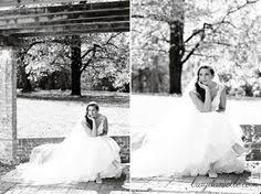 Photographers In Baton Rouge Jillian U0027s Bridal Portraits At Nottoway Plantation In White Castle