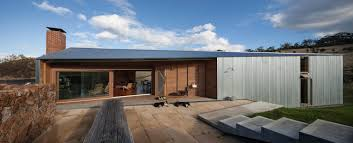 shed style architecture gallery of shearers quarters house john wardle architects 11
