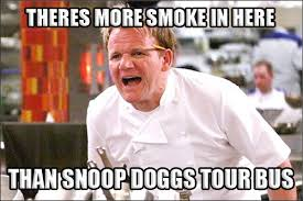 Funny Chef Memes - best of gordon ramsay angry chef meme comics and memes