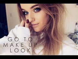 the 25 best ideas about ariana grande makeup tutorial on face contour makeup contouring makeup and face contouring tutorial