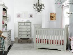 light gray nursery furniture bedroom inspiring nursery furniture with snazzy bonavita baby