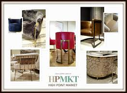 Bedroom Furniture Trends 2015 Highpoint Focal Point Styling Home Decor Trends Highlights From Spring