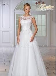 hochzeitskleid ohne schleppe modische kleider in der welt beliebt - Brautkleid Ohne Schleppe