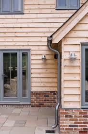 Build Exterior Door Frame Grey Window And Door Frames Dovolena Pinterest Grey Windows