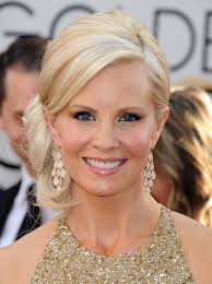 pictures of monica potter picture 281041 pictures of celebrities