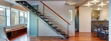 Hong Kong Home Decor Design Co Limited Home Decorating Interior Design Bath U0026 Kitchen Ideas Homify