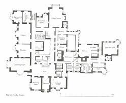 baby nursery castle homes plans Castle House Plans Tyree Jilyn