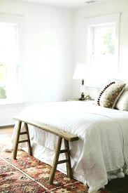 end bed bench end of bed bench glenathemovie com
