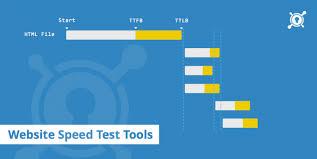 diagram website diagram tool application flow building web