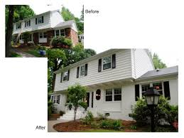 12 best paint color w pink peach stone not easy images on