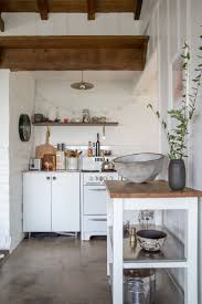 kitchen kitchen small dishwashers white kitchen boho painted
