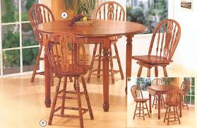 Counter Height Swivel Bar Stool Bars Bar Stools Bar Stool Barstools Counter Height Dining