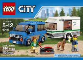 camper van lego lego gift guide christmas 2016 holiday toy list baby to