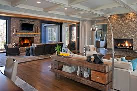 great room design ideas great room with ceiling fan box ceiling zillow digs zillow