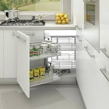 kitchen corner storage ideas kitchen corner storage kitchen cupboard storage solutions kitchen