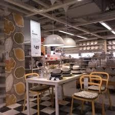 ikea 69 photos u0026 20 reviews furniture stores 敦化北路100號