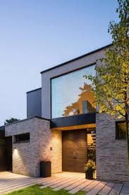 best 25 house architecture ideas on pinterest modern