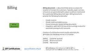100 sap sales and distribution manuals sap accounting