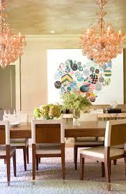 untitled u0027s dining room vintage bon appétit peek inside