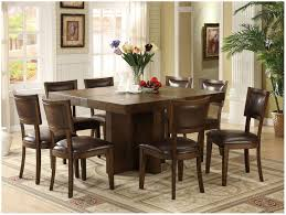 Square Dining Room Table With Leaf Square Dining Room Table With Leaf Thirdbio Com