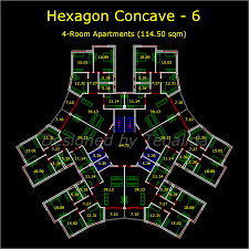 hexagon house floor plans 100 file watertown octagon house details local headlines