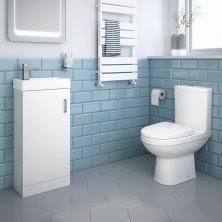 portland gloss white bathroom furniture portland gloss white