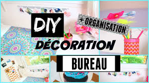 comment on dit bureau en anglais diy diy back to deco bureau diy francais