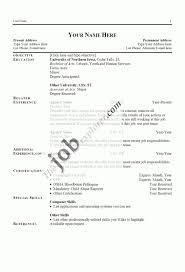 Sample Resume Of Teacher by Resume Behr Paint Representative Teacher Example Resume Cv Model
