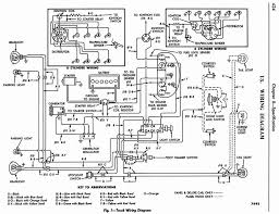 f100 wiring diagram i have a ford f a speed w od trans i need to