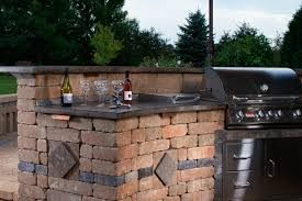 bbq islands custom outdoor kitchens and bbq islands sacramento ca