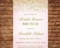 morning after wedding brunch invitation wording birthday brunch invitation wording 4k wallpapers