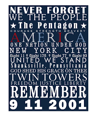 9 11 Remembrance Flag 9 11 Remembrance Images The Best Image 2017