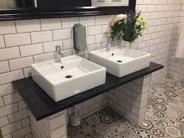 home decor ireland bathroom cool bathroom tiles northern ireland design decor top
