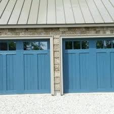 Overhead Door Phone Number Madsen Overhead Doors Garage Door Services Spencertown Ny