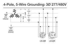 1968 chevelle wiring diagram chevelle wiring diagram instructions