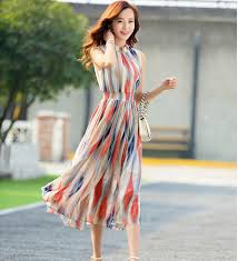 clothing manufacturers in china picture more detailed picture