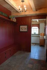 Primitive Laundry Room Decor by 318 Best Laundry Rooms And Mud Rooms Images On Pinterest Home